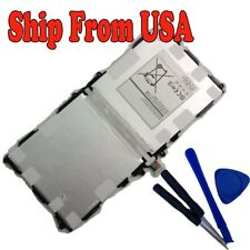 3.8V 8220mAh T8220E Battery for SAMSUNG GALAXY NOTE 10.1 2014 SM-T520 SM-T525 US