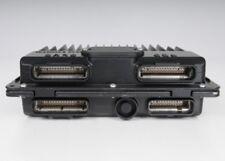Vehicle Control Module ACDelco GM Original Equipment 9366810 Reman