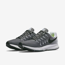 online store 98995 17641 Synthetic Nike Air Zoom Pegasus Athletic Shoes for Women for ...