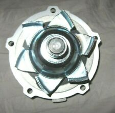ASC Industries WP625 Engine Water Pump   **√8333**