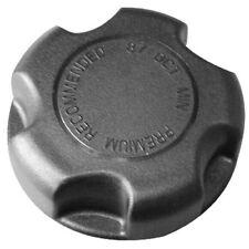 SPI-SPORT PART 2006 FST SWITCHBACK POLARIS SM-07014 GAS CAP