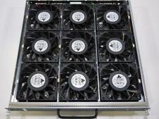 More details for cisco ws-c6509-e-fan - cisco catalyst 6509-e chassis fan tray