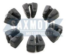 HONDA VTR 1000 SP1 SP2 Antriebs-Rückdämpfer Set /Cush Drive Dampers 06410-MCF-00