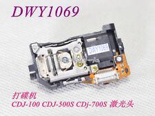OPTICAL PICK-UP LASER LENS For Pioneer CDJ-100S CDJ- 500S DWY1069 CXX-DWY1069