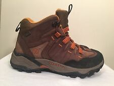 Merrell Pandor Mid Omni Fit Waterproof Hiking Trail Walking Shoes Boots Size 7