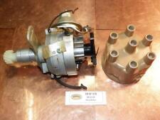 Chrysler 1972-1985 6 Cylinder NOS OEM Mopar Electronic Distributor 3874714