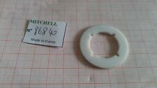 RONDELLE FREIN MOULINET MITCHELL PRIVILEGE 70 CARRETE MULINELLO REEL PART 86840