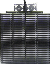 (100) CD6R24DG Six 6 Disc CD Jewel Cases Boxes Trays Chubs Chubby Plastic 24MM