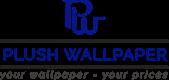 Plush Wallpaper