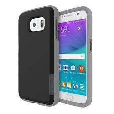 Incipio Samsung Galaxy S6 Phenom Case - Black / Stone / Charcoal