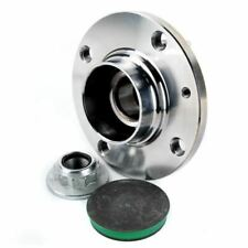 Seat Ibiza 1999-2002 Rear Hub Wheel Bearing Kit Inc ABS Ring