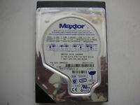 Maxtor 541DX 2B020H1 20gb 301431100 IDE