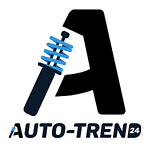 Auto-Trend: Tuning, Teile, Zubehör