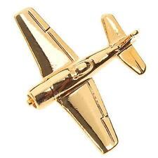 F8F Bearcat Tie Pin - F8-F Tiepin Badge-NEW
