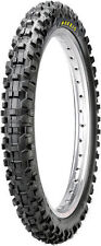 Maxxis 7311 RUOTE GOMME TIRE TYRE Motocross pneumatici 60/100 -14 KTM SX 65