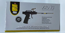 Newest Model Dow Chemical 230408 Pro 13 Dispensing Gun