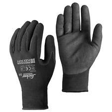 Snickers Worwear 9305 Präzisions FLEX Duty Handschuhe PAAR