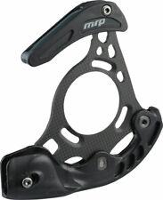 MRP Mini G4 Carbon Chain Guide 32-36T ISCG-05 Black