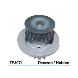 Tru-Flow Water Pump (GMB) TF3071