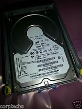 9406 6807 4Gb Disk Ibm i5 iseries As/400 As400e 6607 for 170,600,620,720,S10,S20
