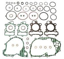 Athena P400485850502 Kit Joint moteur