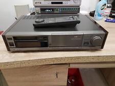Sony Hi8 Recorder EV-S1000E mit FB 12 Monate Garantie*
