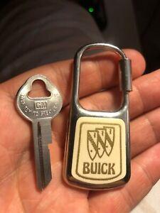 Vintage Buick Auto Parts Old Set Part Rare GM