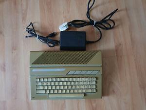 Atari 130XE Home Computer including Power Supply (UK)