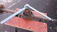 Morris Marina/TRIUMPH DIFF Lock Strumento. tutti uno strumento 500mm di lunghezza x larghezza 40mm