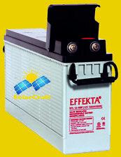 Hybride Module solaire Pile Batterie elektromoteur Chargeur renouvelable 55A 12V