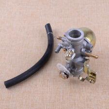 Carburetor For Yamaha Golf Cart Gas Car G1 2 Cycle Stroke Engine 1983-1989 Carb