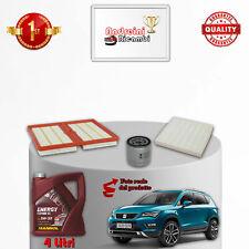 pour VW AUDI SEAT SKODA PORSCHE Cupra Febi BilsteinFiltre à huile 1 100489