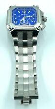 Renato Cougar Collezioni Limited Production, Swiss Chronograph Men's Watch