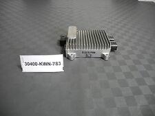Control Unit ControlUnit Honda PCX125 yr. bj.12-14 New Part