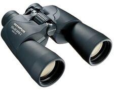 Olympus 118760 10x50 Binocular