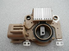 05G161 ALTERNATOR Regulator Mazda 323 626 MX3 MX5 MX6 1.3 1.6 1.8i 2.0i 2.5i
