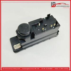 MERCEDES BENZ E-KLASSE W210 Zentralverriegelungspumpe ZV Pumpe 2108002448 HELLA