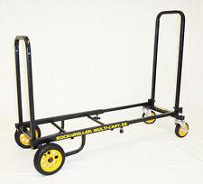 More details for rock n roller multi-cart  r2rt