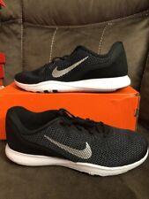 Nike Flex ancho (C, D, W) Sintético Zapatos deportivos para