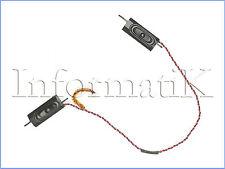 Acer Aspire 3610 Altoparlanti Speakers Casse Audio