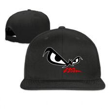 No Fear Owl's Eyes 100% Cotton Baseball Cap Hats
