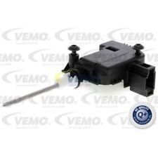 VEMO Original Stellelement, Zentralverriegelung V30-73-0109 Mercedes-Benz