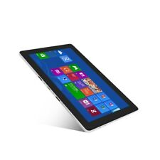 "TABLET Jumper EZpad 6 Pro NERO Intel Apollo WINDOWS 11,6"" 6GB + 64GB"