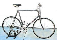 Trek 400 Hybrid Road Bike XXXL Vintage Shimano 600/Ultegra Components