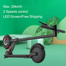 Smarthlon Route 66 1000W Fernbedienug Elektroroller E-scooter E-skateboard