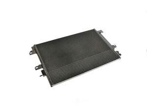 Automatic Transmission Oil Cooler-Auto Trans Oil Cooler Front Mopar 68078975AB