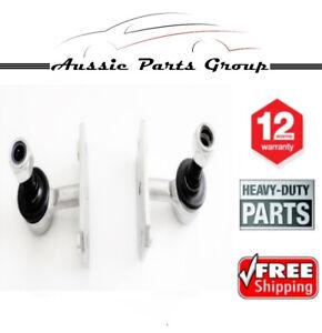 Front Sway Bar Link Kit Joints Landcruiser 76 78 79 80 100 105 Series