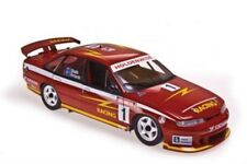 1995 Bathurst Holden VR Commodore Mark Skaife and Jim Richards 1:18 Biante