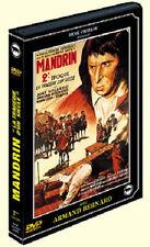 3776 // MANDRIN 2EME EPOQUE LA TRAGEDIE D'UN SIECLE 1948 DVD