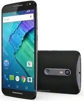 Brand New in Box Motorola Moto X Pure Edition XT1575 Verizon 16/32GB SMARTPHONE